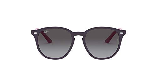 Ray-Ban 0rj9070s-70218g-46 Gafas de lectura, 70218g, 46 Unisex Adulto