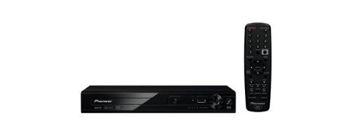 Pioneer DV-2242 DVD-Player