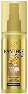 Pantene Pro-V Repair & Care - Spray per la cura dei capelli, per capelli secchi, per la cura dei capelli secchi, per la cu...