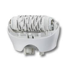 Braun 81533164 Extra Wide Silk Epilation Head by Braun