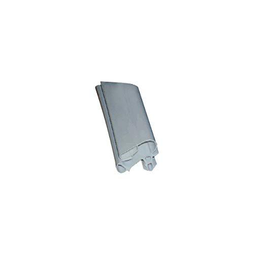 Recamania Burlete congelador frigorífico. Mod. 4FS627SLR01, 4FE3720A02, 4FS627SLR03. Lynx