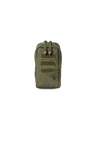First Tactical Tasche, OD Grün, Einheitsgröße