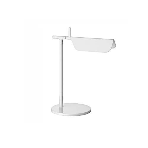 Helele LED metalen bureaulamp tafellamp bureaulamp leeslamp boekenlamp werklamp