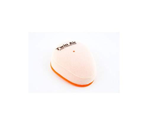 Compatible avec/Remplacement pour 650 DR SE -96/17- FILTRE A AIR - 153604