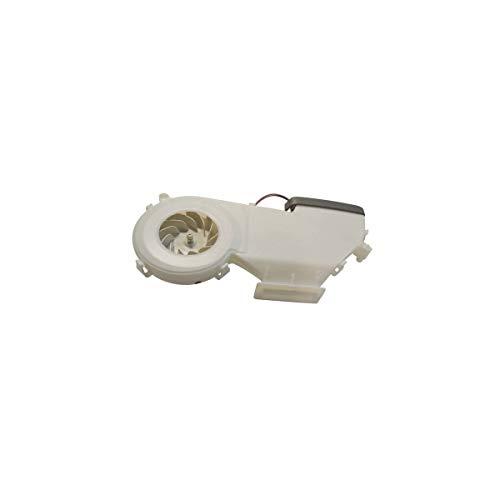Recamania Motore Ventilatore Frigo Balay 744471