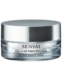 SENSAI Cellular Performance Skincare Hydrating Series Hydrachange Mask 75ml