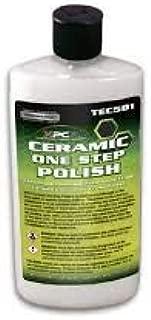 Technicians Choice Ceramic One Step Polish