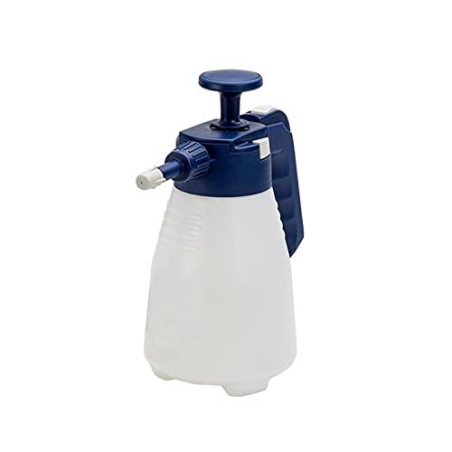 GJJSZ Botella pulverizador,Botella de Spray,Botella Spray pulverizador,pulverizador Agua,Spray,Bote Spray pulverizador,Spray pulverizador,Spray Bottle a presión