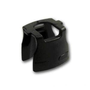 [SIDAN TOYS] ポリスベスト S6 ミニフィギュア用 レゴ カスタムパーツ [レゴ互換品] 武器 防具