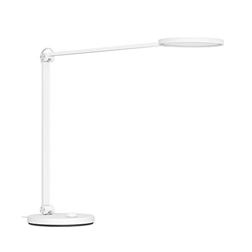 Xiaomi Mi Smart LED Desk Lamp Pro, Color, 65