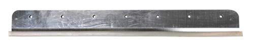 Ersatzmesser für Stapelschneider A4 ab Modell 07/2014 für Modell Paintersisters-Neuss