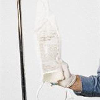 Infu-Surg Disposable Pressure Infuser Bag 1000cc