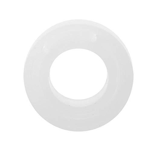 Jadpes ring om zelf te maken van siliconen, 3 stuks