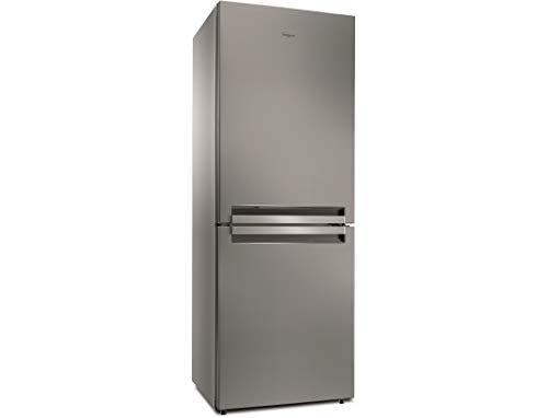 Réfrigérateur congélateur bas BT NF 50 11 OX1