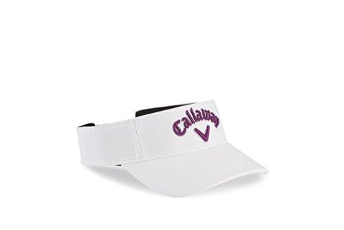 Footjoy GTxtreme - Guante de Golf para Zurdos, Color Blanco, Talla S