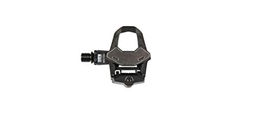 Look Cycle Keo 2 Max Carbon Road Pedals Black, One...