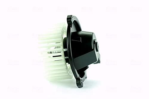 Nissens 87056 Ventilateur habitáculo