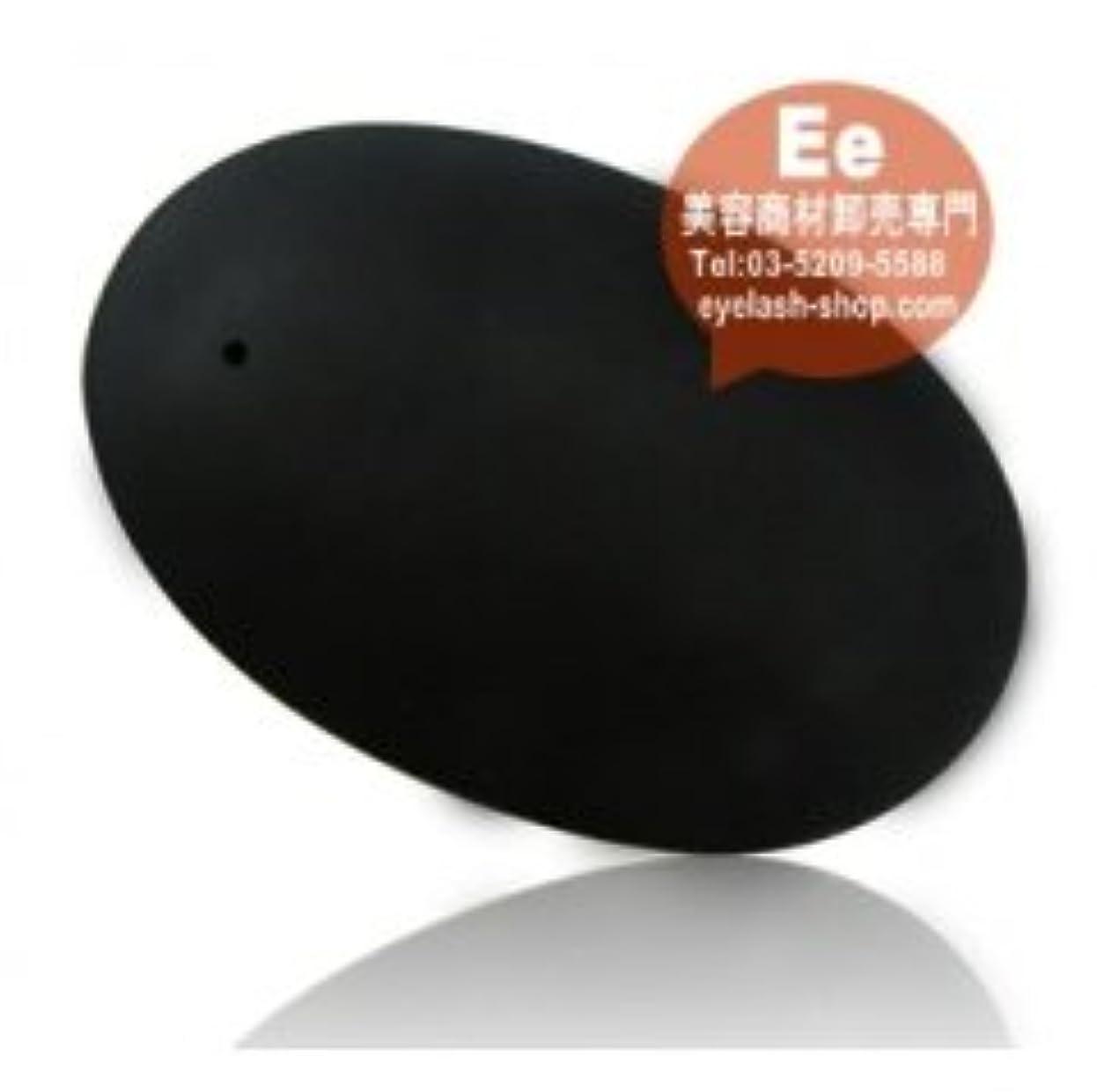 デコードするハーブ恥ずかしい【100%本物保障】最高級天然石美容カッサプレート 天然石カッサ板 S-9