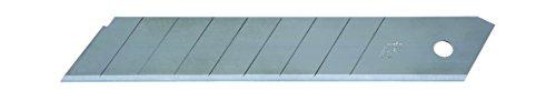 Bellota H51404-18 Hoja Cutter Bimaterial 18 MM, Standard