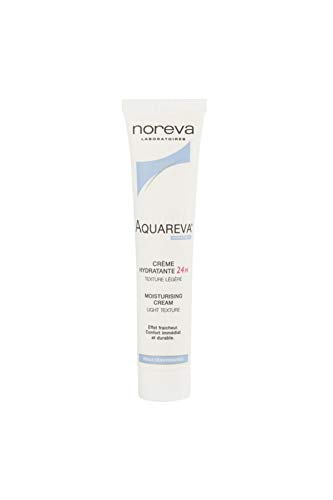 noreva AQUAREVA Creme 40ml