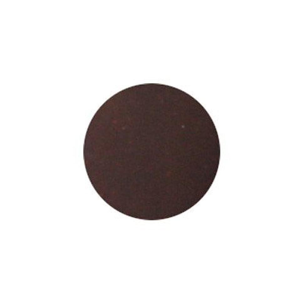 樫の木メダル然としたsacra カラージェル No.036 禅