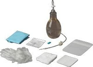 Carefusion Db507510 Pleurx Drainage Kit With 1000Ml Vacuum Bottle,Carefusion - Case 10