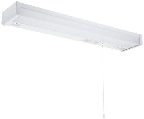 LED流し元灯 HH-LC115N