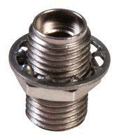 36in Amphenol Connex 245101-01-36.00 Câble RG316 BNC plug sma plug