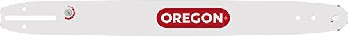 Oregon 180SDET041 .050