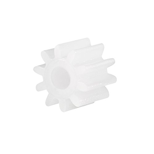 Best 30 mechanical worm gears review 2021 - Top Pick