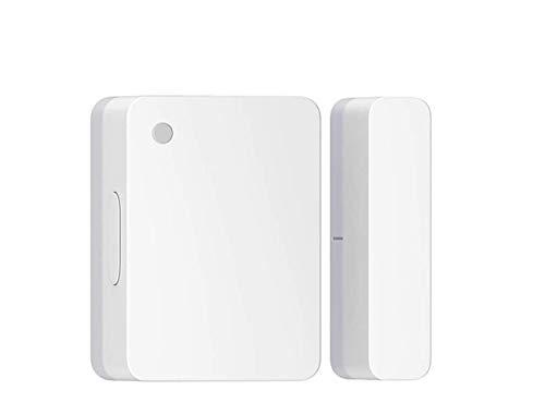 Xiaomi Mijia Window Door Sensor 2 Finestra e Porta Sensore a 7,4€