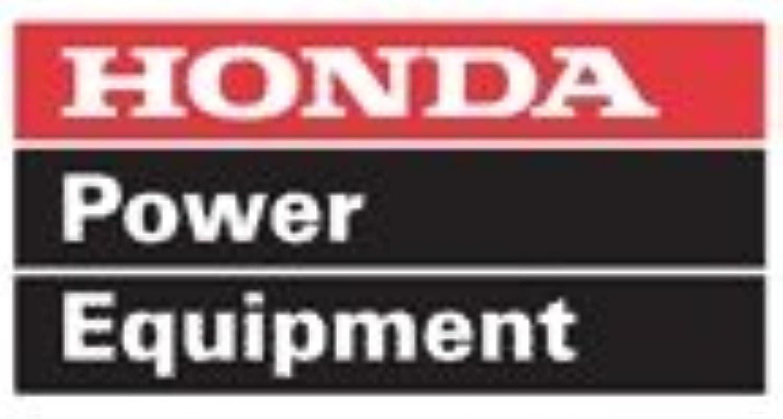 Honda 78325-YB0-711AH 1\Blk Poly Strainer