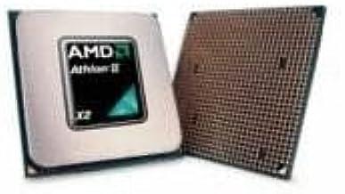 AMD Athlon II X2 Dual-Core Processor 255 (3.1 GHz) AM3, OEM