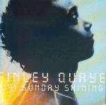Finley Quaye - Sunday Shining - Epic
