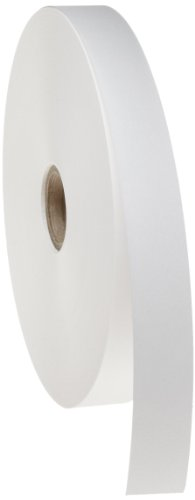 GE Whatman 3030-614 Grade 3MM Chr Cellulose Chromatography Paper Roll, 2cm Width, 100m Length