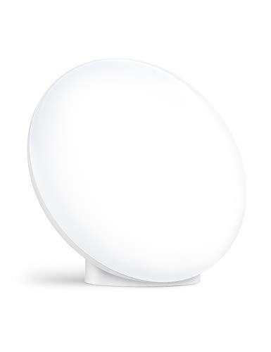 10000 lux light box - 2