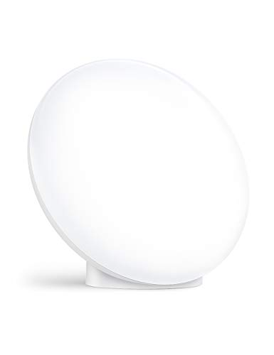 Light Therapy Lamp by TaoTronics | Amazon.com