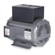 Phase-A-Matic 20 HP Phase Converter, 208-240V, Rotary – R-20
