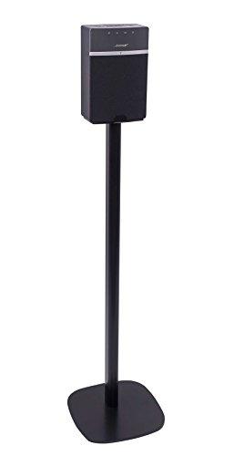 Vebos piedistallo Bose Soundtouch 10 nero - Di alta qualità en un'esperienza ottimale in ogni...