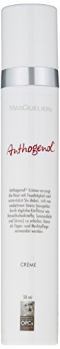 Masquelier's Original OPCs Anthogenol Creme, 1er Pack (1 x 50 ml)