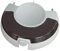Seb - Cubierta completa freidora actifry (referencia ss-991271)