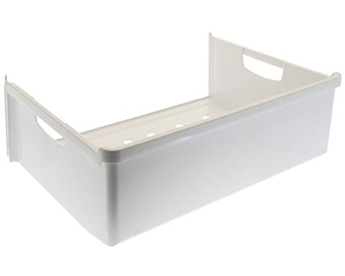 Remle - Cajon congelador Fagor AS0000414 - FCE1852 - Edesa - Brandt - Aspes - De Dietrich