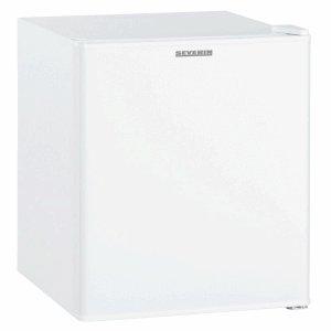 Severin Kühlbox 47 Liter weiß