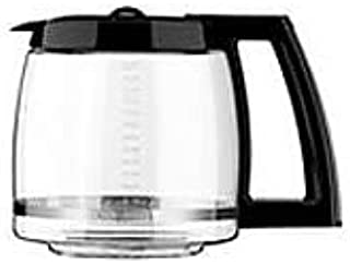 Cuisinart DCC-2200RC 14-Cup Replacement Glass Carafe