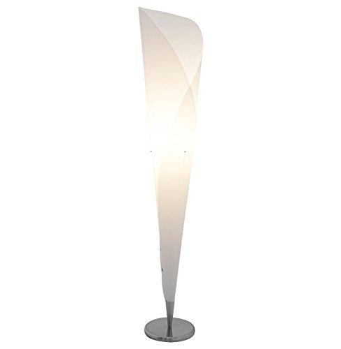 Ice Pop lámpara de pie