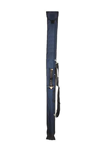 Stick Bo Staff Case Carrying Bag MMA Straps L M S Size Martial Arts Weapon Train