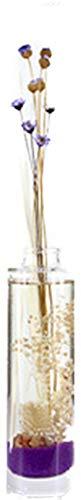 ビカーサ ハーバリウム ボタニカ フィオレ ディフューザー フレグランス b218-001-005-1-4 ライラック