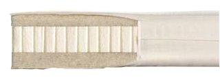 Dormiente Kindermatratze MEMO 70 x 140 cm