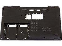 ASUS 13GN692AP021-1 Displayabdeckung Notebook-Ersatzteil - Notebook-Ersatzteile (Displayabdeckung, ASUS, N75SF, N75SL)