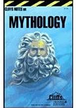 Mythology by Jr.,James Weigel. [1973] Paperback